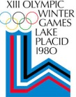 1980 Lake Placid