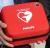 L'Olympic aid dona tre defibrillatori - Olympic Aid unterstützt drei Defibrillatoren - Olympic Aid supports three Defibrillators